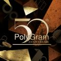 Stars On PolyGram 50 (PolyGram 50th Anniversary)