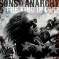 Sons of Anarchy: The King Is Gone (Music from the TV Series)