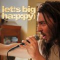 Let's Big Happy (Original Soundtrack)