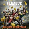The League (Original Soundtrack)