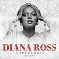 Supertonic: Instrumental Mixes