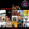 Fania Records: The 60's, Vol. 4