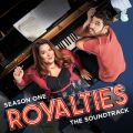 Royalties: Season 1 (Music from the Original Quibi Series)