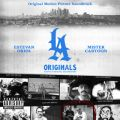 アルバム - L.A. Originals (Original Motion Picture Soundtrack) / ヴァリアス・アーティスト