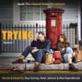 アルバム - Trying: Season 1 (Apple TV+ Original Series Soundtrack) / ヴァリアス・アーティスト