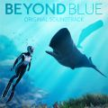 Beyond Blue Original Soundtrack