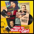 Music From How to Build a Girl