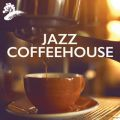 Jazz Coffeehouse