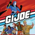 Hasbro Presents: '80s TV Classics - Music From G.I. Joe: A Real American Hero