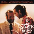 The Fisher King (Original Motion Picture Soundtrack)