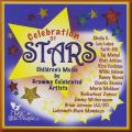 Celebration Of Stars: Children's Music By Grammy Celebrated Artists