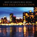 Best Of Green Hill: The Jazz Collection