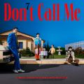 アルバム - Don't Call Me / SHINee