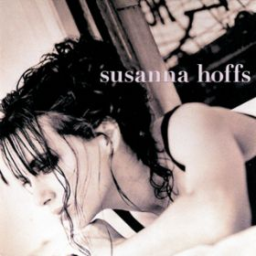 Darling One / Suzanna Hoffs