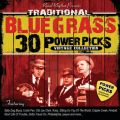 30 Traditional Bluegrass Power Picks: Vintage Collection