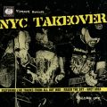 NYC Takeover, Vol. 1