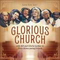 Glorious Church (Live)