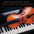 Best Of Green Hill Music: The Classical Collection