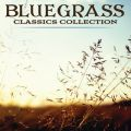 Bluegrass Classics Collection Power Picks -  75 Classics