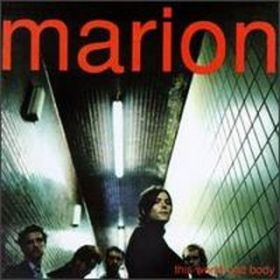 This World And Body / Marion