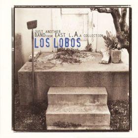 La Bamba / Los Lobos ダウンロ...