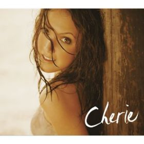 The Promise (Album Version) / Cherie