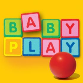 Baby Play / Various Artists