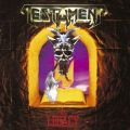アルバム - The Legacy / Testament