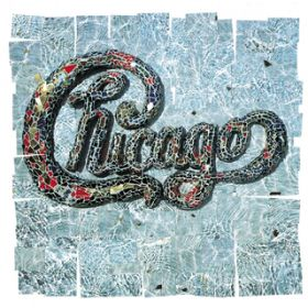 アルバム - Chicago 18 (Expanded Edition) / Chicago