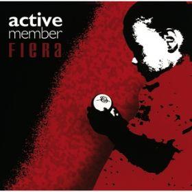 Avrio / Active Member ダウンロ...