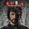 アルバム - All The Lost Souls / James Blunt