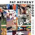 Pat Metheny Groupの曲/シングル - Every Summer Night
