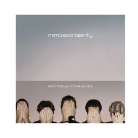 Bright Lights / Matchbox Twenty