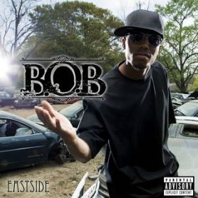 Eastside / B.o.B