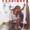 Foreignerの曲/シングル - Blinded by Science