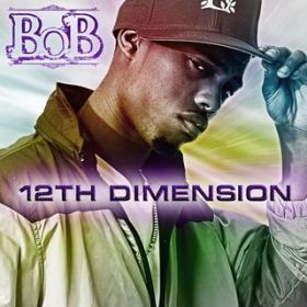 Mellow Fellow (EP Version) / B.o.B