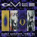 アルバム - First Harvest 1984-1992 / Alphaville
