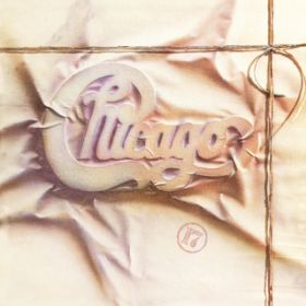 Prima Donna (Alternate Version) / Chicago