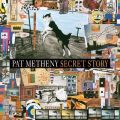 Pat Metheny Groupの曲/シングル - A Change In Circumstance