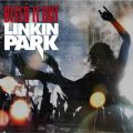 アルバム - Bleed It Out / Linkin Park