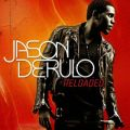 アルバム - Reloaded / Jason Derulo