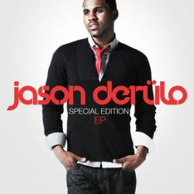 In My Head (feat. Nicki Minaj) / Jason Derulo