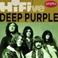 Rhino Hi-Five: Deep Purple