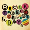 ROCK'A'TRENCHの曲/シングル - Every Sunday Afternoon 2012 remaster