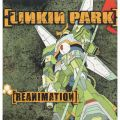 アルバム - Reanimation / Linkin Park