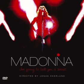 Mother And Father [Live] / Madonna