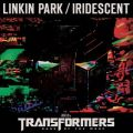 アルバム - Iridescent / Linkin Park
