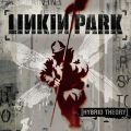 アルバム - Hybrid Theory / Linkin Park