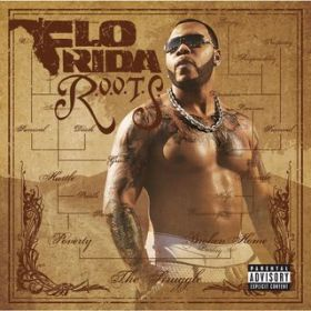 Mind On My Money (Album Version) / Flo Rida