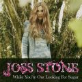 Joss Stoneの曲/シングル - While You're Out Looking For Sugar
